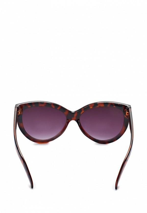 Женские солнцезащитные очки AJ Morgan (ЭйДжей Морган) 59040 Love Story: изображение 4