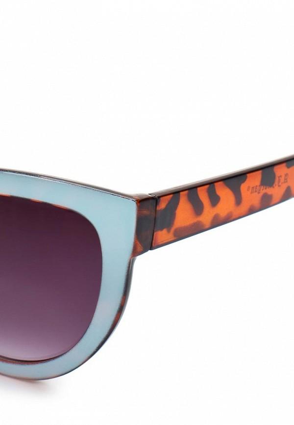 Женские солнцезащитные очки AJ Morgan (ЭйДжей Морган) 59040 Love Story: изображение 5