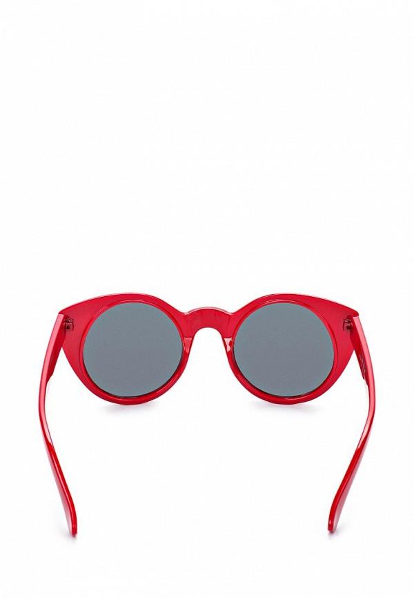 Женские солнцезащитные очки AJ Morgan (ЭйДжей Морган) 88247 Lady Luck: изображение 6
