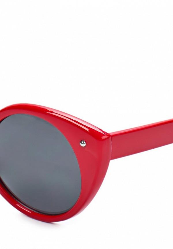 Женские солнцезащитные очки AJ Morgan (ЭйДжей Морган) 88247 Lady Luck: изображение 10
