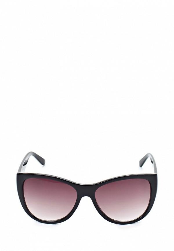 Женские солнцезащитные очки AJ Morgan (ЭйДжей Морган) 53418: изображение 1