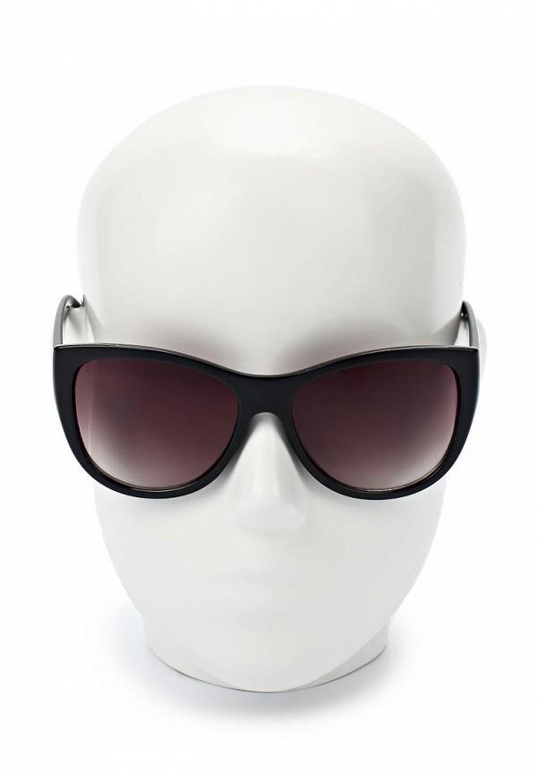 Женские солнцезащитные очки AJ Morgan (ЭйДжей Морган) 53418: изображение 3