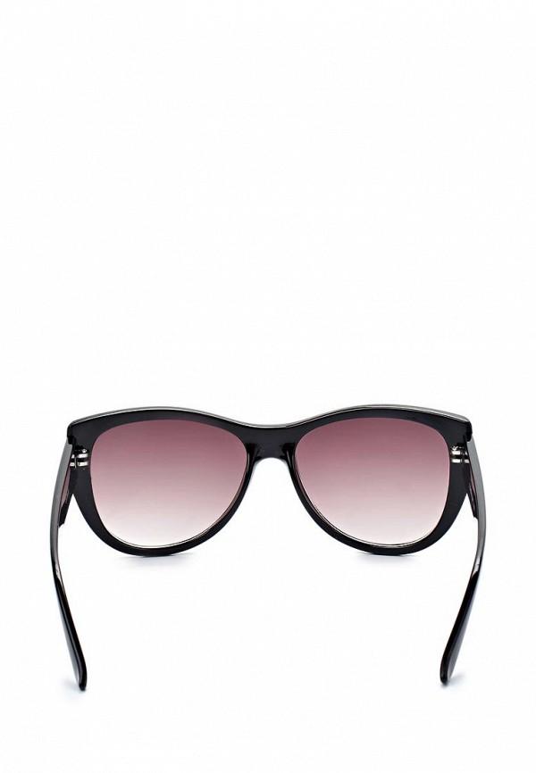 Женские солнцезащитные очки AJ Morgan (ЭйДжей Морган) 53418: изображение 5