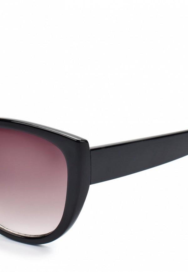 Женские солнцезащитные очки AJ Morgan (ЭйДжей Морган) 53418: изображение 7