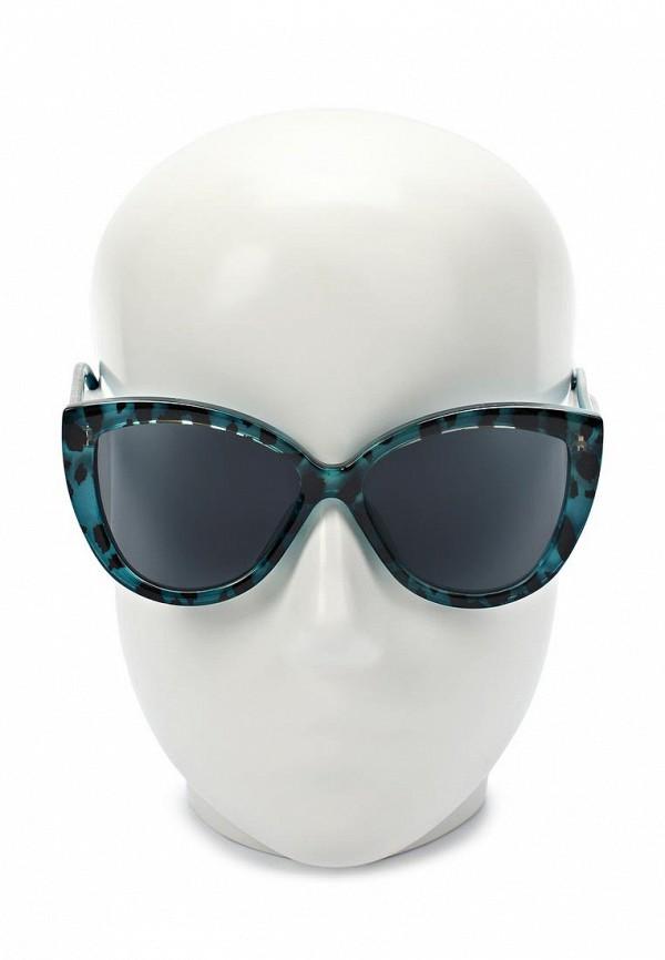 Женские солнцезащитные очки AJ Morgan (ЭйДжей Морган) 62152 Badiwad: изображение 3