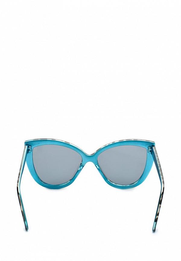 Женские солнцезащитные очки AJ Morgan (ЭйДжей Морган) 62152 Badiwad: изображение 4