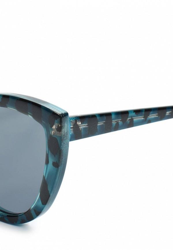 Женские солнцезащитные очки AJ Morgan (ЭйДжей Морган) 62152 Badiwad: изображение 5