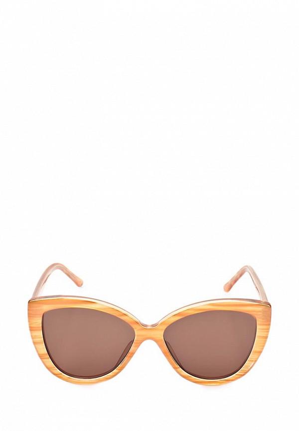 Женские солнцезащитные очки AJ Morgan (ЭйДжей Морган) 62152 Badiwad: изображение 1