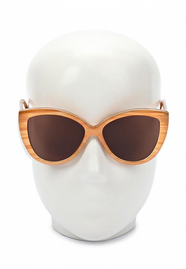 Женские солнцезащитные очки AJ Morgan (ЭйДжей Морган) 62152 Badiwad: изображение 2