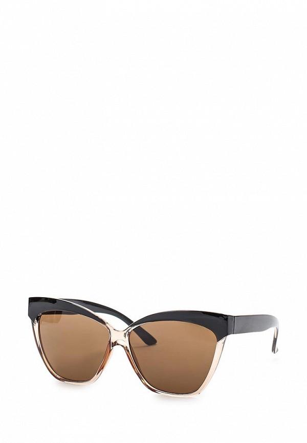 Женские солнцезащитные очки AJ Morgan (ЭйДжей Морган) 88267 Hunny Bunny: изображение 1
