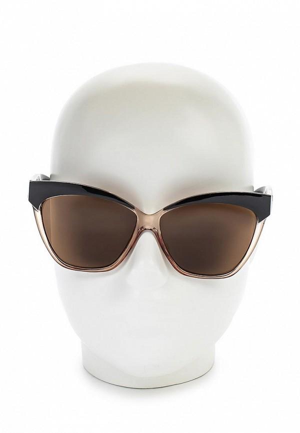 Женские солнцезащитные очки AJ Morgan (ЭйДжей Морган) 88267 Hunny Bunny: изображение 3