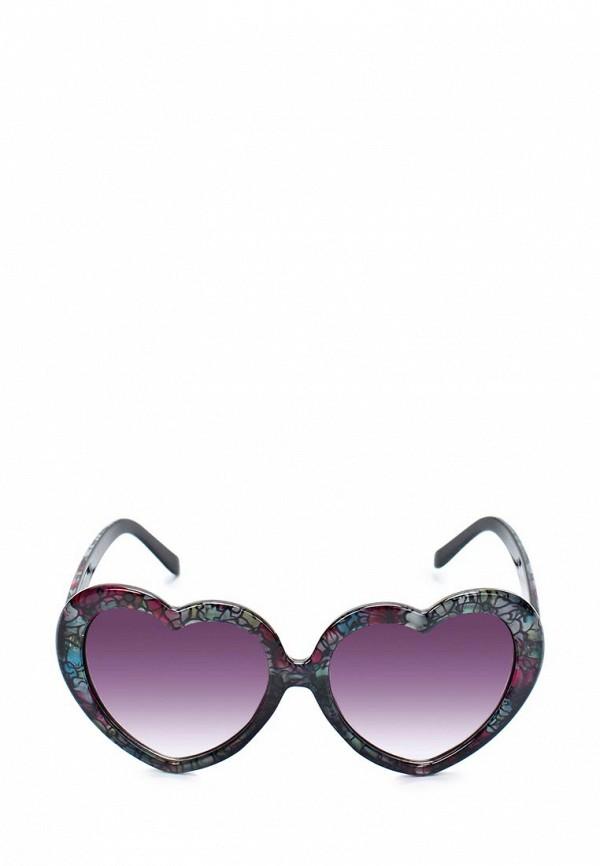 Женские солнцезащитные очки AJ Morgan (ЭйДжей Морган) 88232 Hearthrob: изображение 5