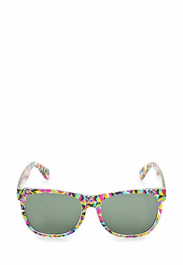 Женские солнцезащитные очки AJ Morgan (ЭйДжей Морган) 88249 Kaleidoscope: изображение 1