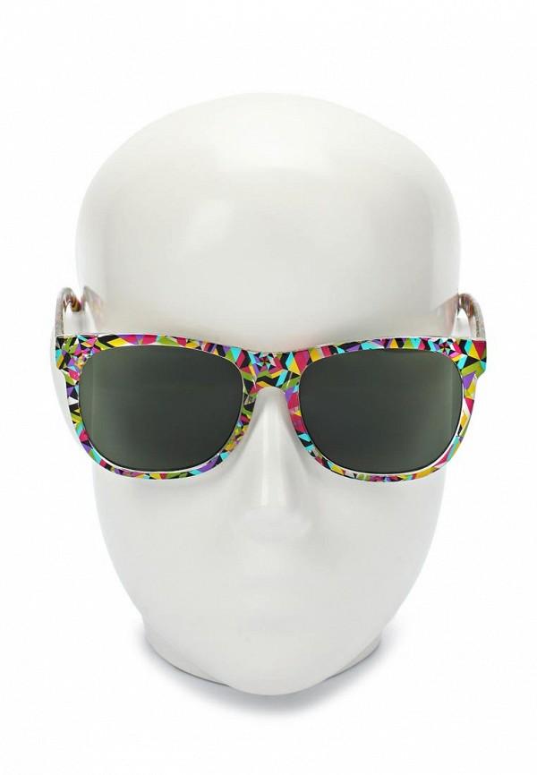 Женские солнцезащитные очки AJ Morgan (ЭйДжей Морган) 88249 Kaleidoscope: изображение 2