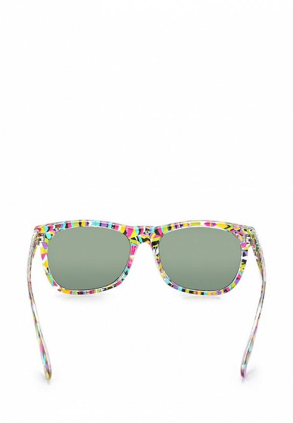 Женские солнцезащитные очки AJ Morgan (ЭйДжей Морган) 88249 Kaleidoscope: изображение 3