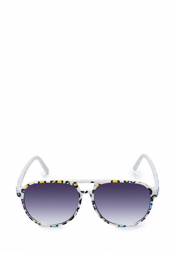 Женские солнцезащитные очки AJ Morgan (ЭйДжей Морган) 53481 Wacko: изображение 1