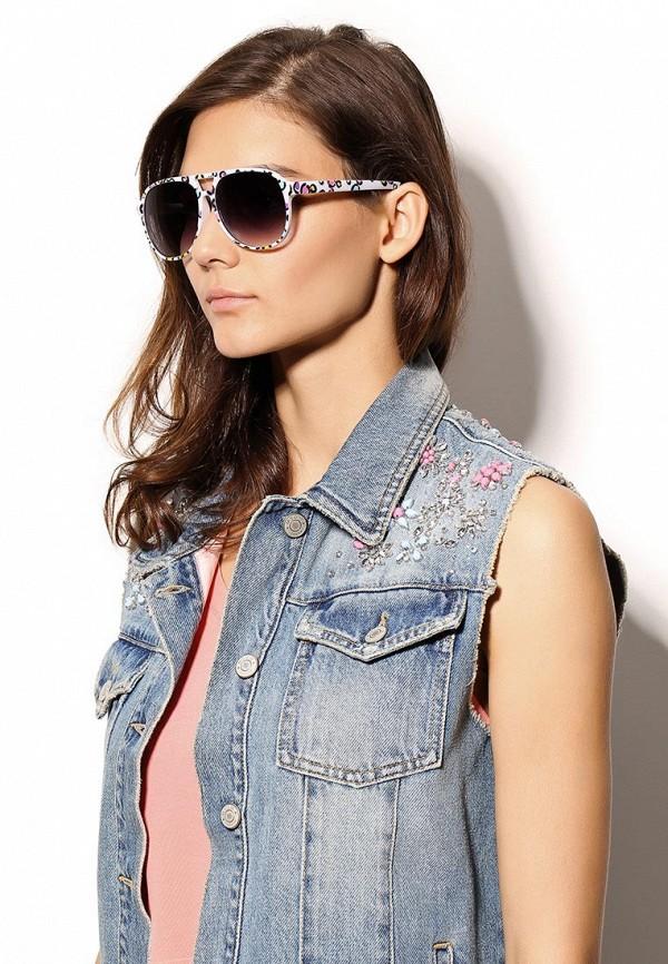 Женские солнцезащитные очки AJ Morgan (ЭйДжей Морган) 53481 Wacko: изображение 4