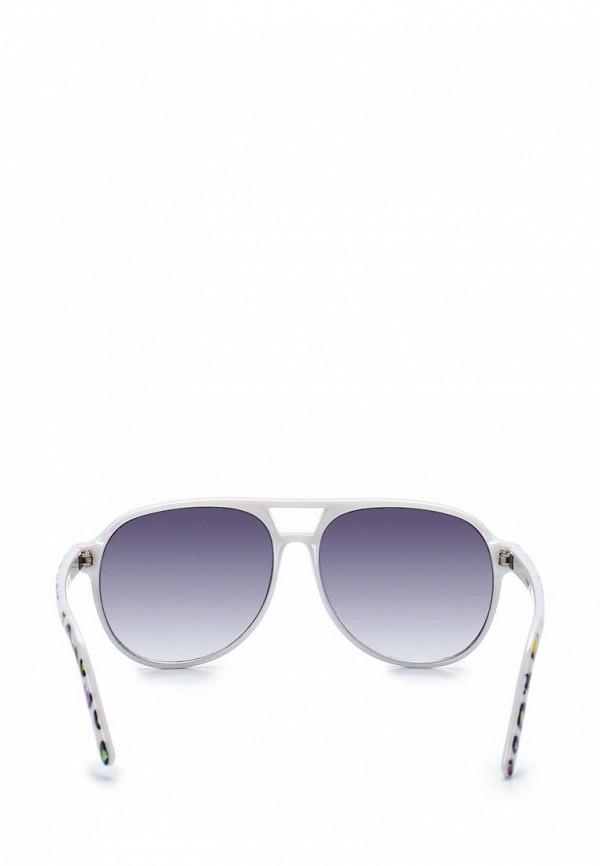 Женские солнцезащитные очки AJ Morgan (ЭйДжей Морган) 53481 Wacko: изображение 6