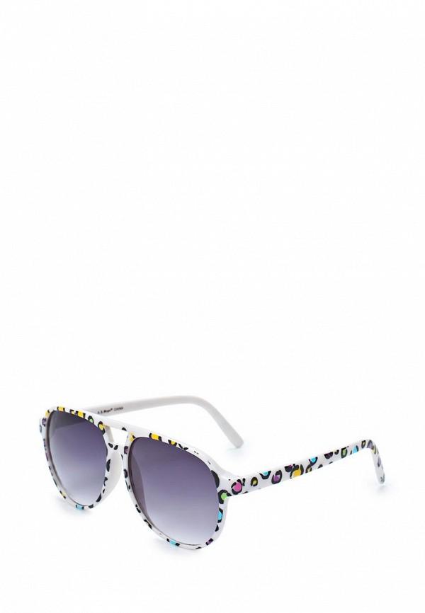 Женские солнцезащитные очки AJ Morgan (ЭйДжей Морган) 53481 Wacko: изображение 8