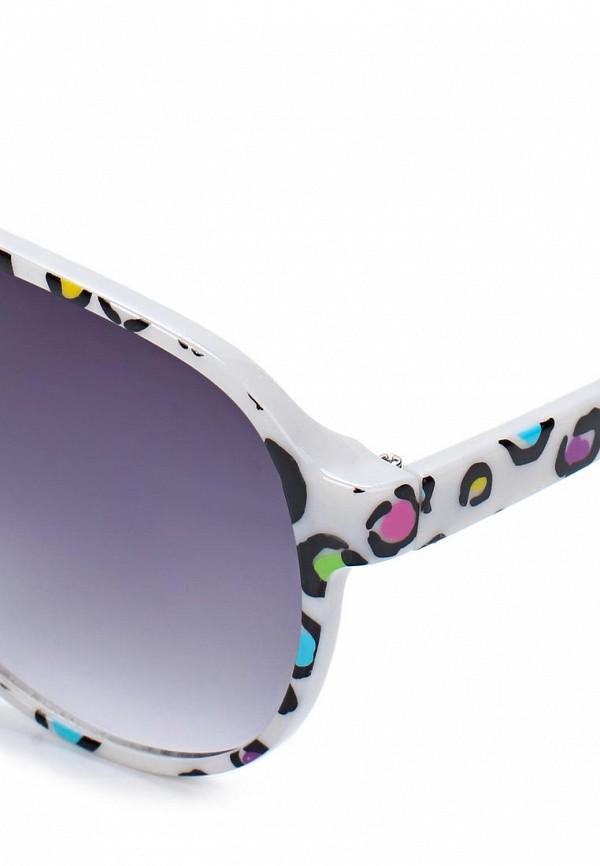 Женские солнцезащитные очки AJ Morgan (ЭйДжей Морган) 53481 Wacko: изображение 10