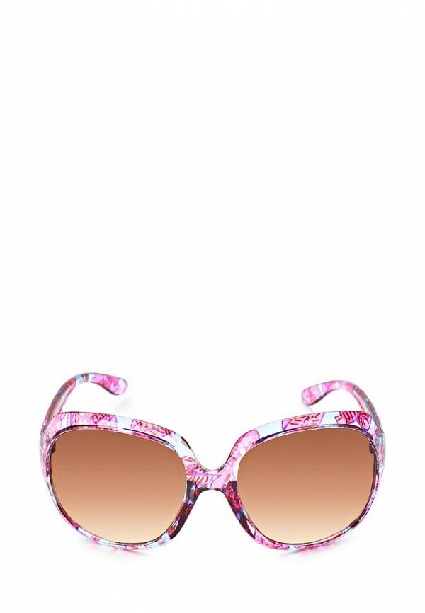 Женские солнцезащитные очки AJ Morgan (ЭйДжей Морган) 88215 Rosa: изображение 1