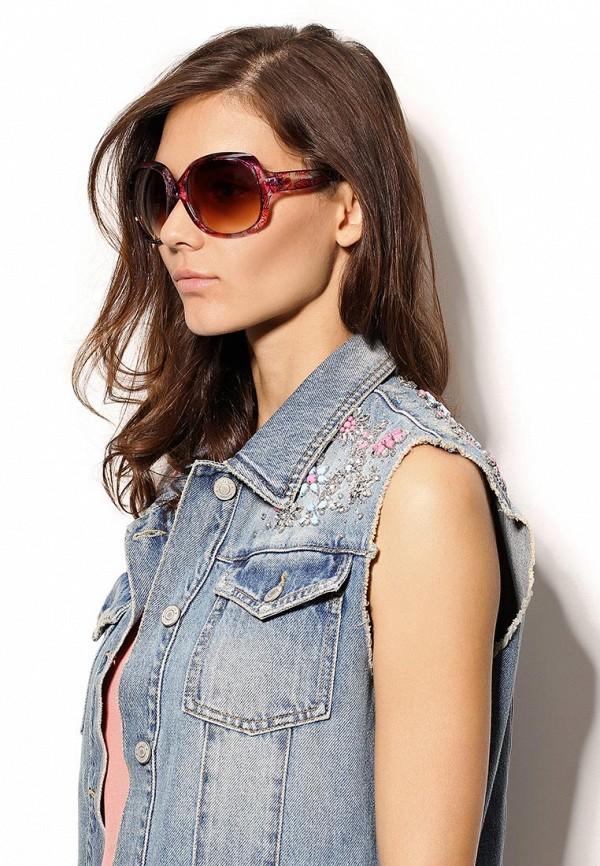 Женские солнцезащитные очки AJ Morgan (ЭйДжей Морган) 88215 Rosa: изображение 2