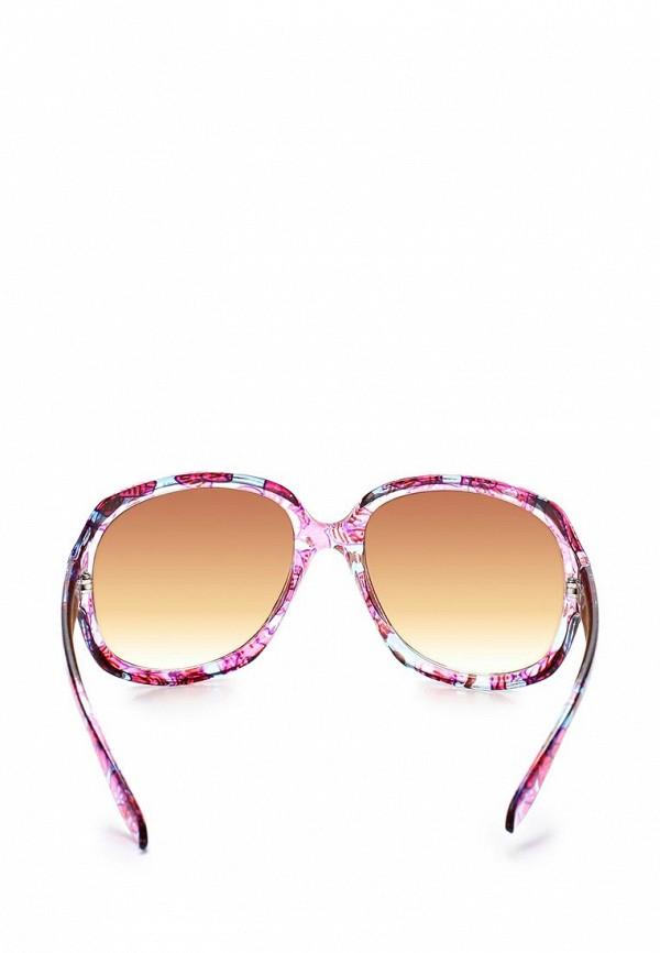 Женские солнцезащитные очки AJ Morgan (ЭйДжей Морган) 88215 Rosa: изображение 3