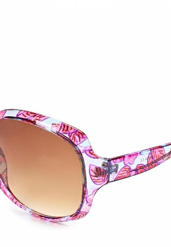 Женские солнцезащитные очки AJ Morgan (ЭйДжей Морган) 88215 Rosa: изображение 4