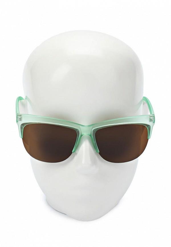 Женские солнцезащитные очки AJ Morgan (ЭйДжей Морган) 88233 Hi Brow: изображение 2