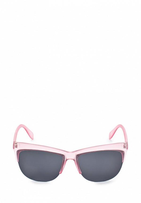 Женские солнцезащитные очки AJ Morgan (ЭйДжей Морган) 88233 Hi Brow: изображение 1
