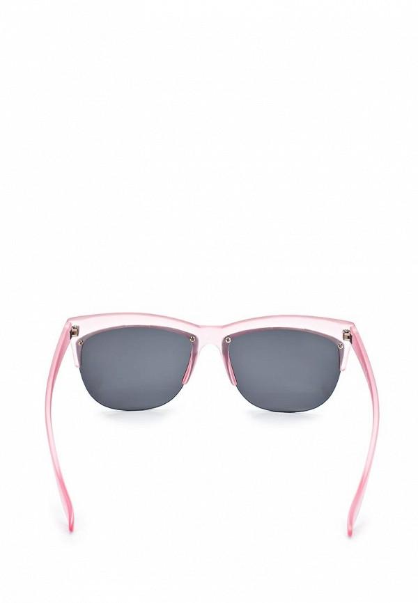 Женские солнцезащитные очки AJ Morgan (ЭйДжей Морган) 88233 Hi Brow: изображение 3