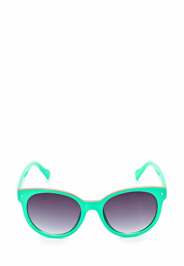 Женские солнцезащитные очки AJ Morgan (ЭйДжей Морган) 59043 Skipper: изображение 1