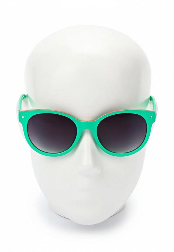 Женские солнцезащитные очки AJ Morgan (ЭйДжей Морган) 59043 Skipper: изображение 3