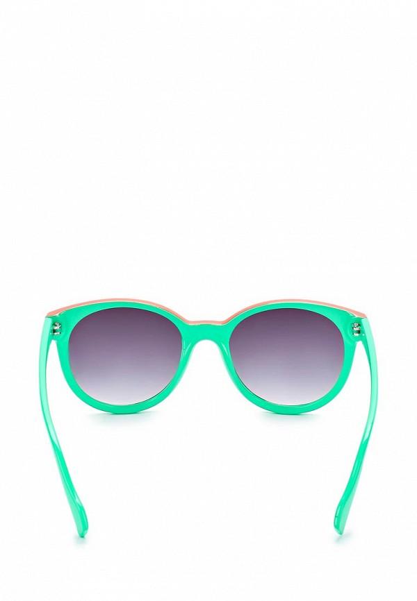 Женские солнцезащитные очки AJ Morgan (ЭйДжей Морган) 59043 Skipper: изображение 5