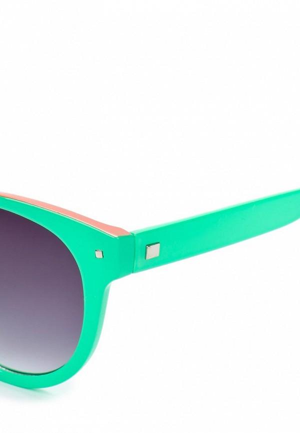 Женские солнцезащитные очки AJ Morgan (ЭйДжей Морган) 59043 Skipper: изображение 7