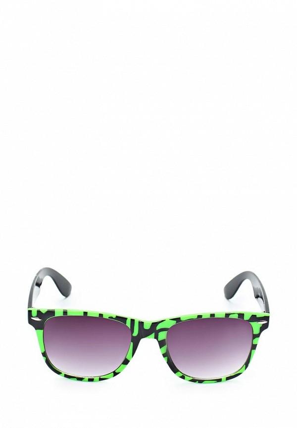 Женские солнцезащитные очки AJ Morgan (ЭйДжей Морган) 88250 Kindergarten: изображение 1