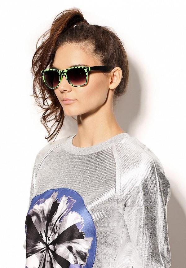 Женские солнцезащитные очки AJ Morgan (ЭйДжей Морган) 88250 Kindergarten: изображение 2