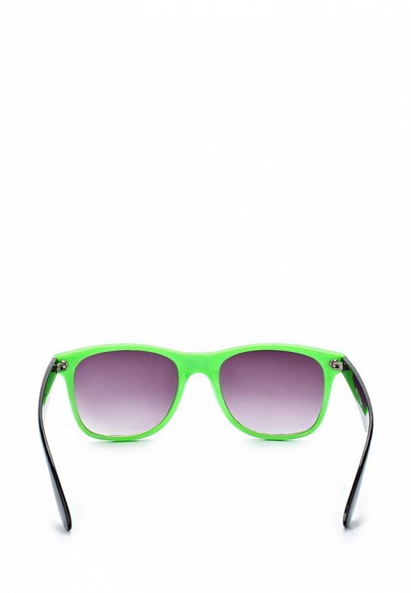 Женские солнцезащитные очки AJ Morgan (ЭйДжей Морган) 88250 Kindergarten: изображение 3