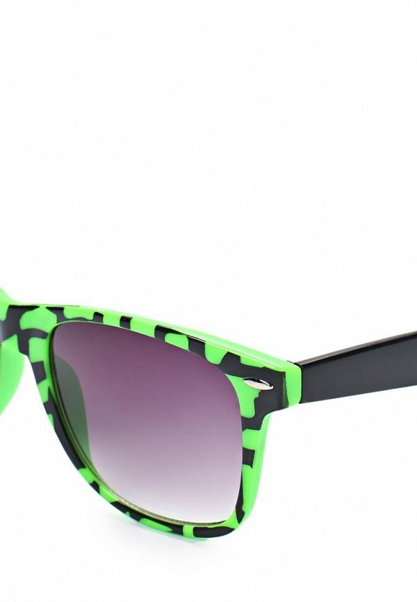 Женские солнцезащитные очки AJ Morgan (ЭйДжей Морган) 88250 Kindergarten: изображение 4