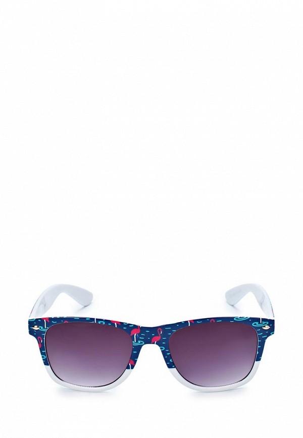 Женские солнцезащитные очки AJ Morgan (ЭйДжей Морган) 59044 Ahoy: изображение 1