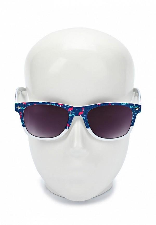 Женские солнцезащитные очки AJ Morgan (ЭйДжей Морган) 59044 Ahoy: изображение 4