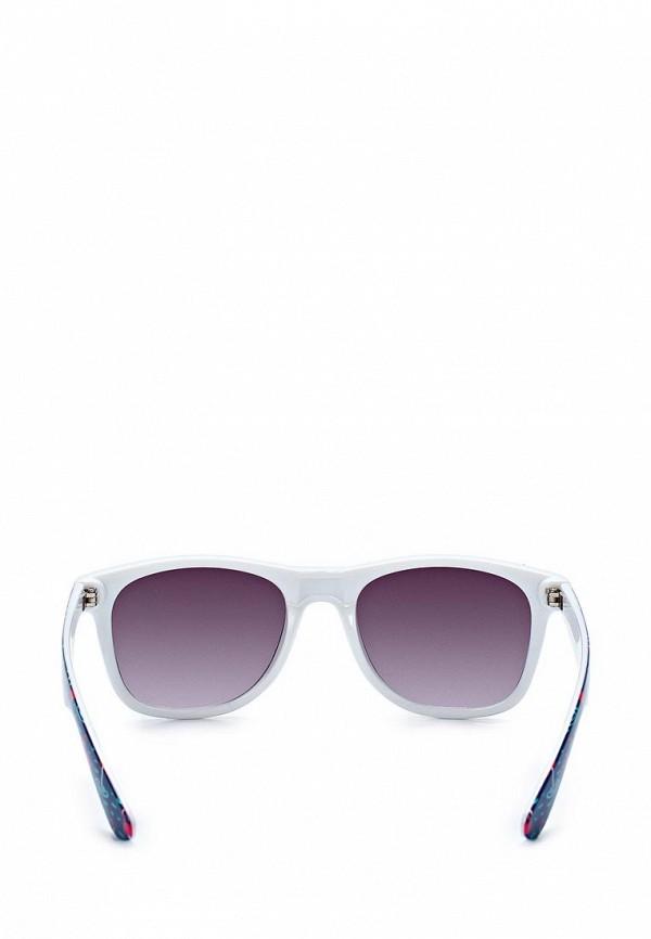 Женские солнцезащитные очки AJ Morgan (ЭйДжей Морган) 59044 Ahoy: изображение 6