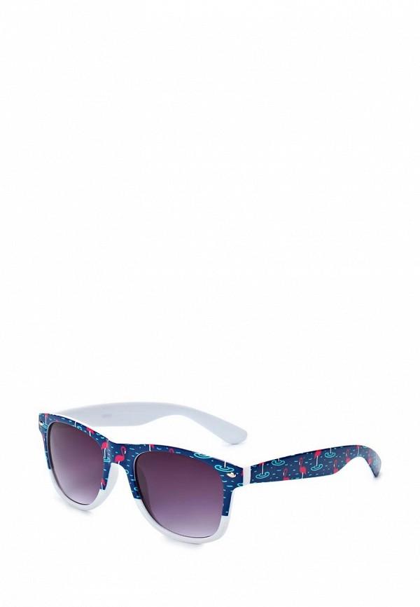Женские солнцезащитные очки AJ Morgan (ЭйДжей Морган) 59044 Ahoy: изображение 8