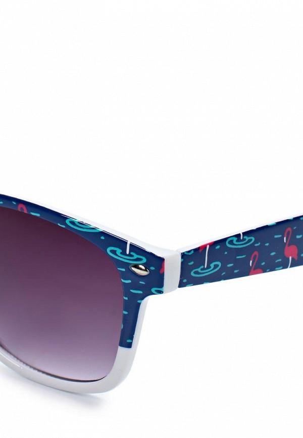 Женские солнцезащитные очки AJ Morgan (ЭйДжей Морган) 59044 Ahoy: изображение 10