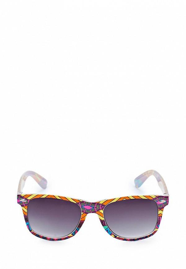 Женские солнцезащитные очки AJ Morgan (ЭйДжей Морган) 88295 Boom: изображение 1