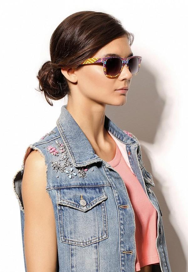 Женские солнцезащитные очки AJ Morgan (ЭйДжей Морган) 88295 Boom: изображение 2