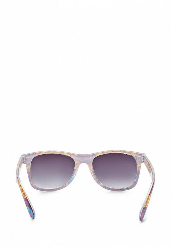 Женские солнцезащитные очки AJ Morgan (ЭйДжей Морган) 88295 Boom: изображение 3