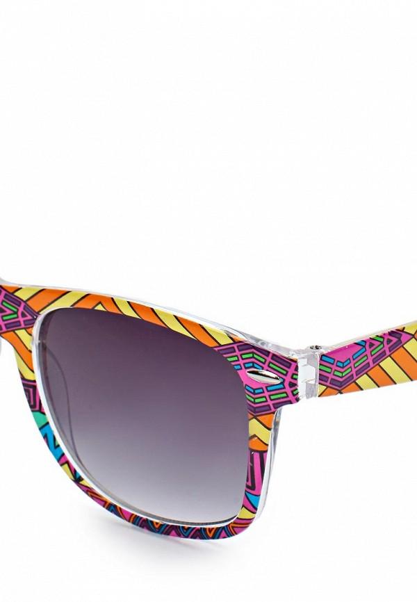 Женские солнцезащитные очки AJ Morgan (ЭйДжей Морган) 88295 Boom: изображение 4