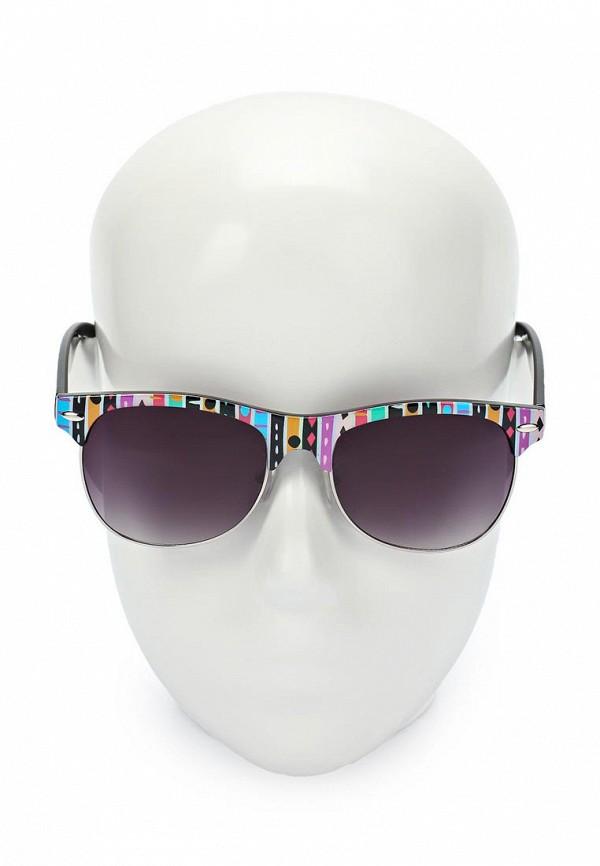 Женские солнцезащитные очки AJ Morgan (ЭйДжей Морган) 59041 Hullabaloo: изображение 2