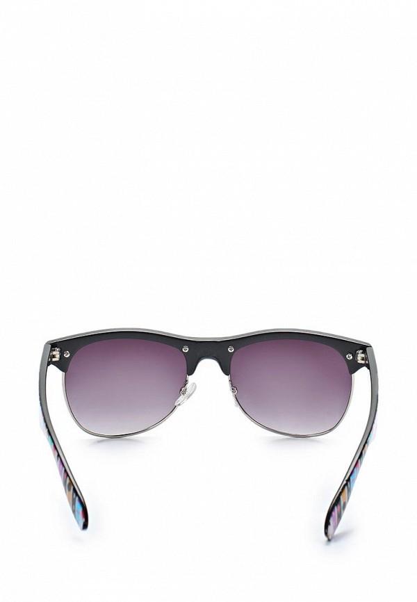 Женские солнцезащитные очки AJ Morgan (ЭйДжей Морган) 59041 Hullabaloo: изображение 3